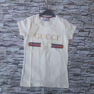 gucci tshirt..,